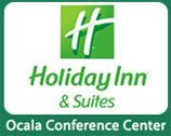The Holiday Inn & Suites - Ocala Conference Center